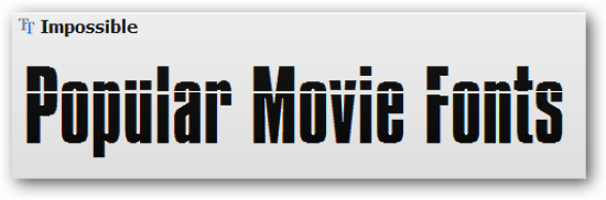 movie-fonts-12