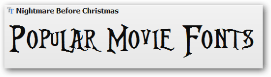 movie-fonts-16