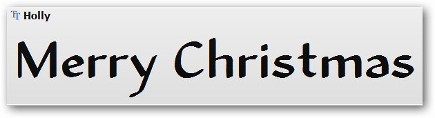 christmas-day-fonts-02