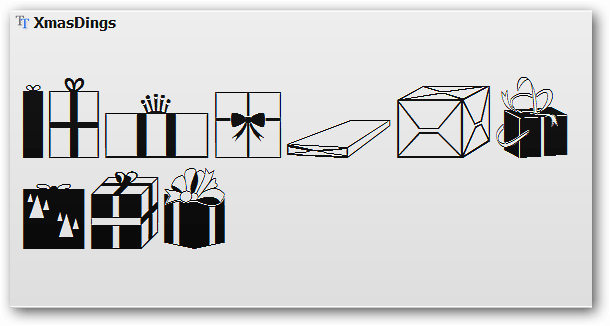 christmas-day-fonts-19-c