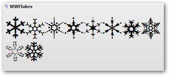 christmas-day-fonts-20-c