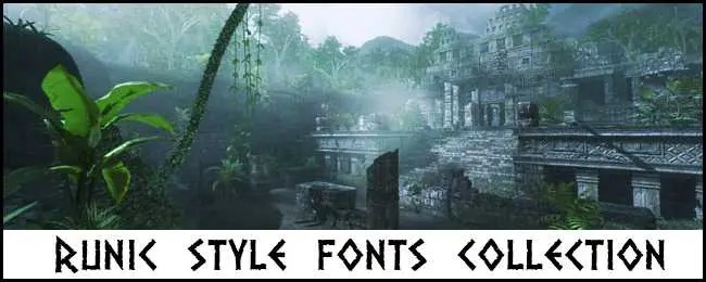 runic-style-fonts-00