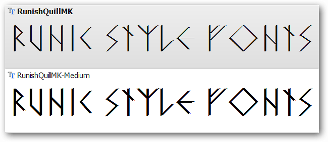 runic-style-fonts-09