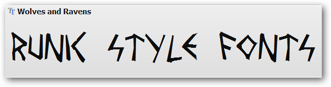 runic-style-fonts-12