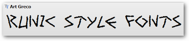runic-style-fonts-13