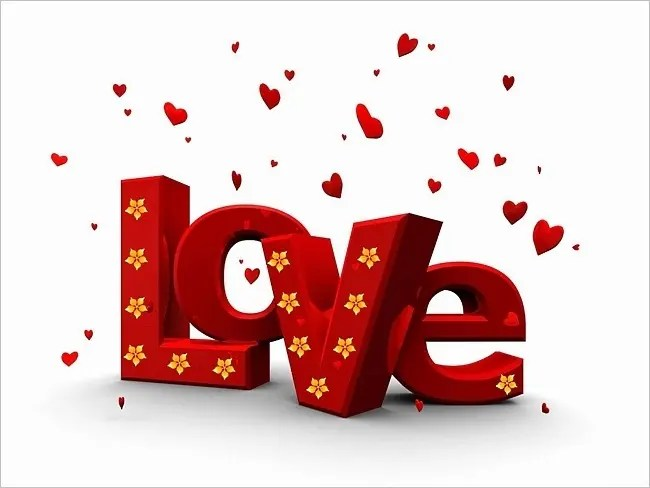 valentines-day-2011-wallpapers-04