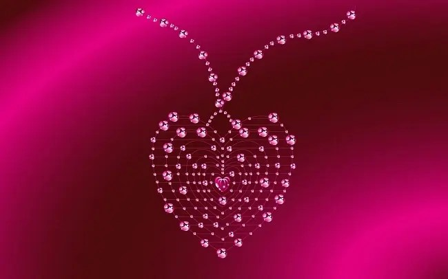 valentines-day-2011-wallpapers-08