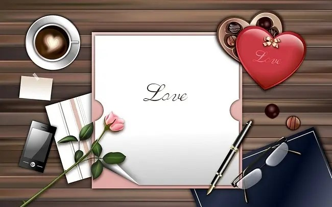 valentines-day-2011-wallpapers-14
