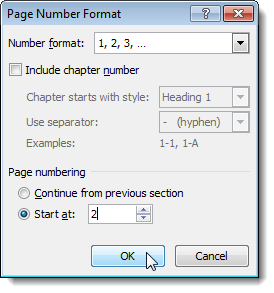 10_page_number_format_dialog