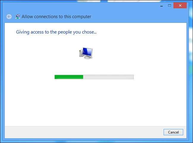 allow-vpn-access-in-windows