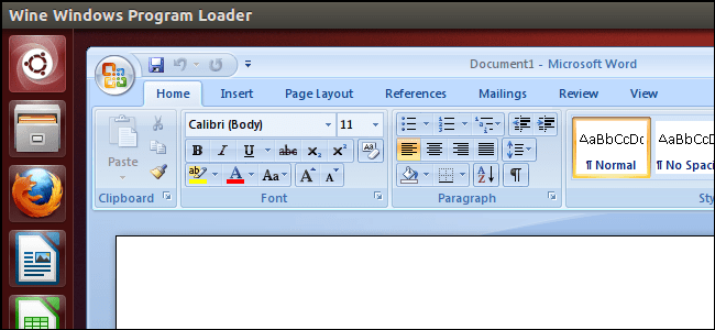 microsoft-word-on-linux