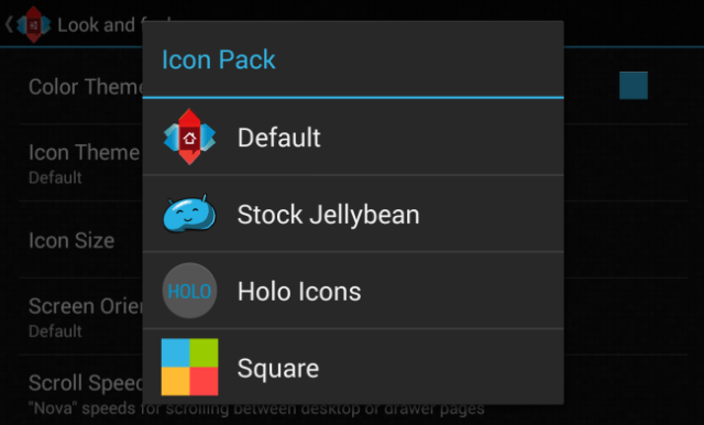 choose-an-icon-pack-in-apex-launcher