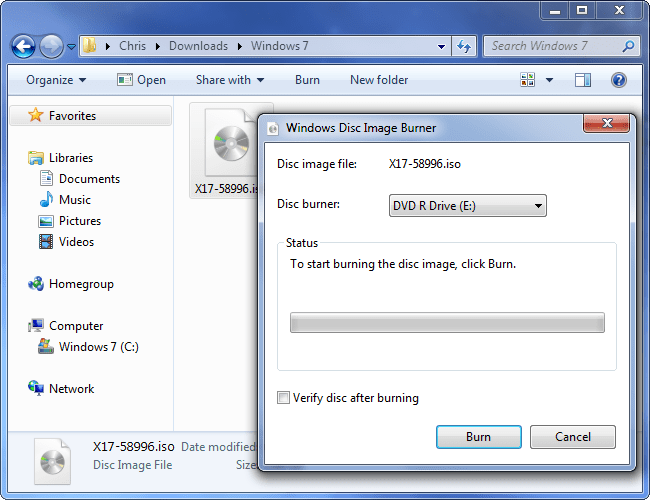 download-windows-7-iso-for-free