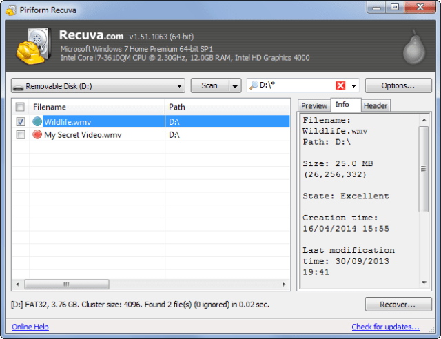 recover-deleted-files-from-external-drive
