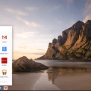 10 Alternative Pc Operating Systems You Can Install