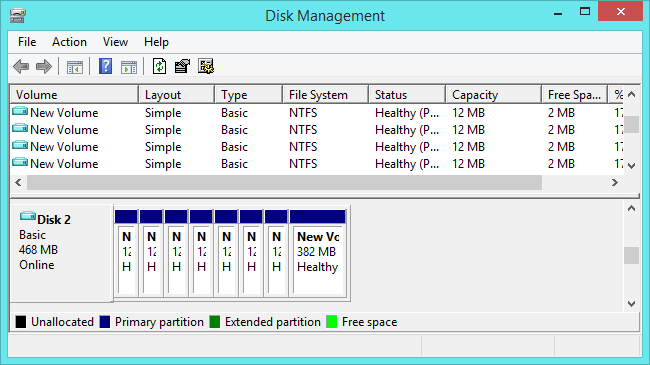 windows-8.1-gpt-disk-management-with-more-than-four-primary-partitions
