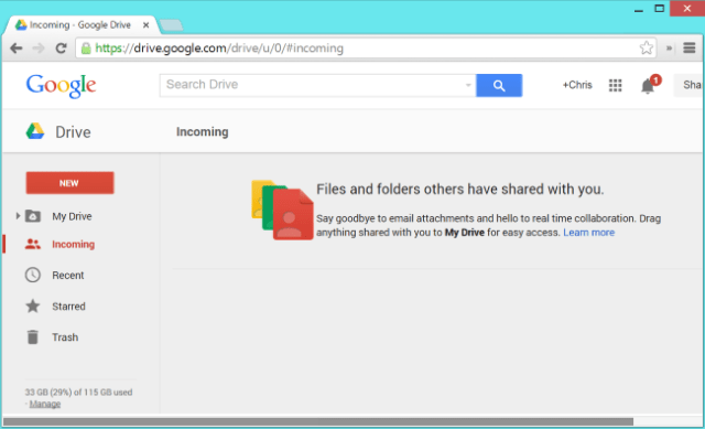 google-drive-sync-shared-folder-to-computer[4]