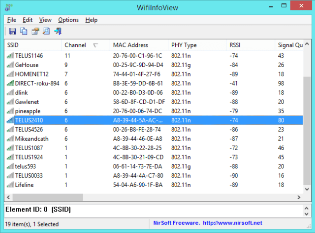 use-wifiinfoview-to-find-ideal-wifi-channel-on-windows