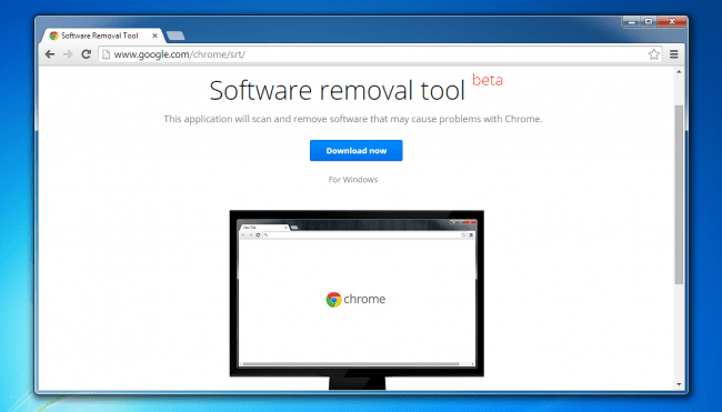 Chrome cleanup tool 38. 193. 200.