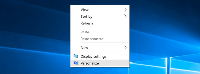how to display the