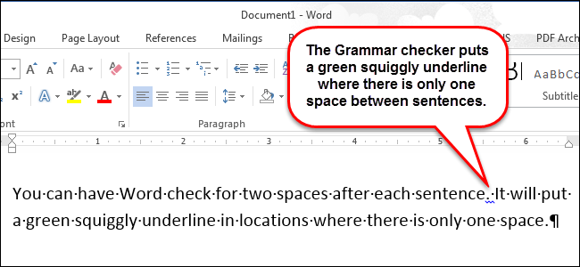 Remove languages and fonts you dont use  Office Support