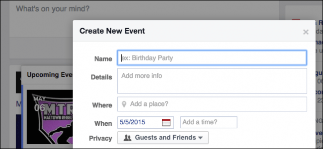 how to invite all