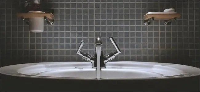 what is a smart faucet and do i need one