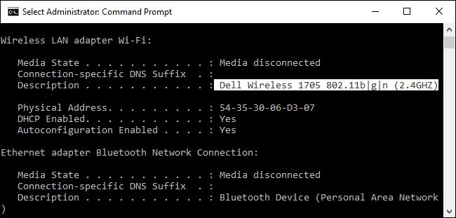 34 Useful Keyboard Shortcuts for the Windows Command Prompt