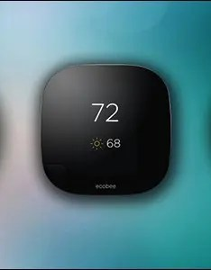 Honeywell lyric which smart thermostat should you buy also nest vs ecobee rh howtogeek