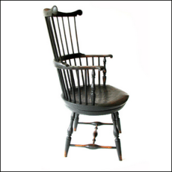 Swivel Chair Inventor Rooms To Go Living Room Chairs Geek Trivia The Of Office Is None Other