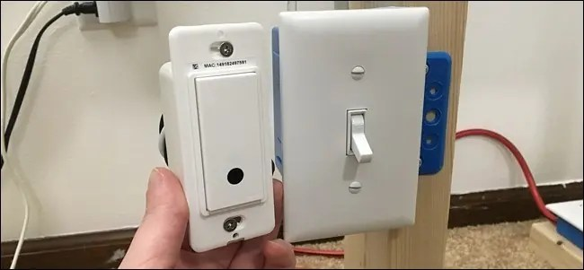 wiring diagram for light switch australia single phase starter how to install and set up the belkin wemo img 3457 stomped