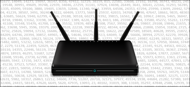 How to Forward Ports on Your Router