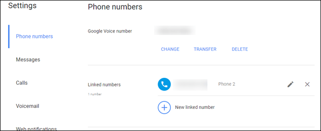 How to Make Calls and Texts From Your Smartphone Without
