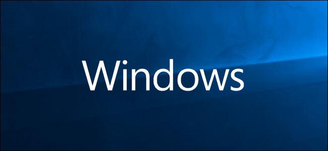 xwindows_stock_lede-12.png.pagespeed.gp+