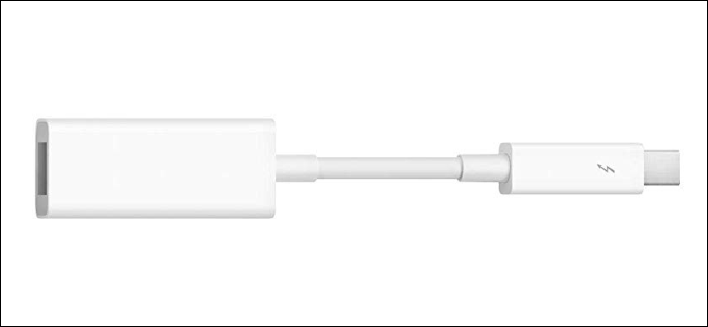 What is a FireWire Cable, And Do You Really Need It?