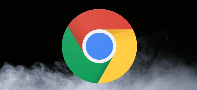 browsers are bringing automatic