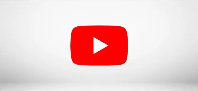 How To Hide Unlist Or Delete A Youtube Video From The Web