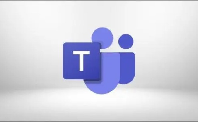 How To Set Up Microsoft Teams