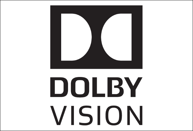 HDR10, Dolby Vision, HLG, and Technicolor: HDR Formats