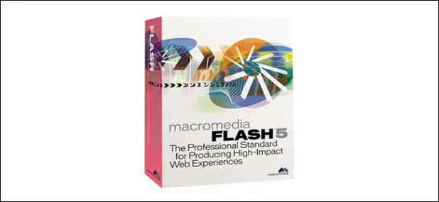 Rome chromidia flash 5 packaging