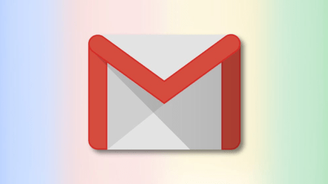 gmail_hero_1200_675.png?width=600&height