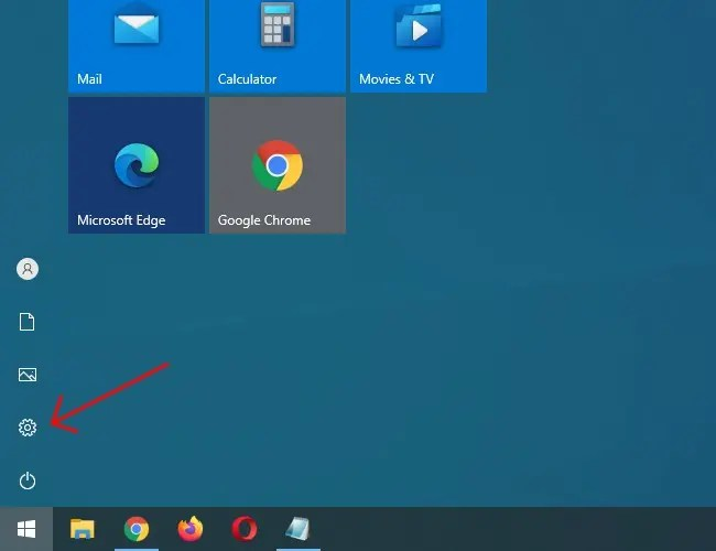 How to Type With Your Voice in Windows 10