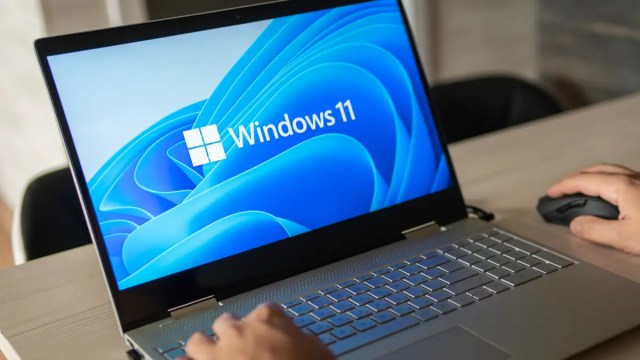 How to Install Windows 27 on an Unsupported PC