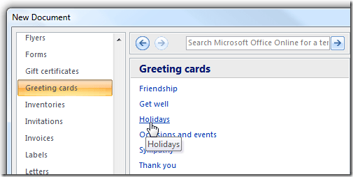 how to make a birthday card on word – How to Make a Birthday Invitation on Microsoft Word