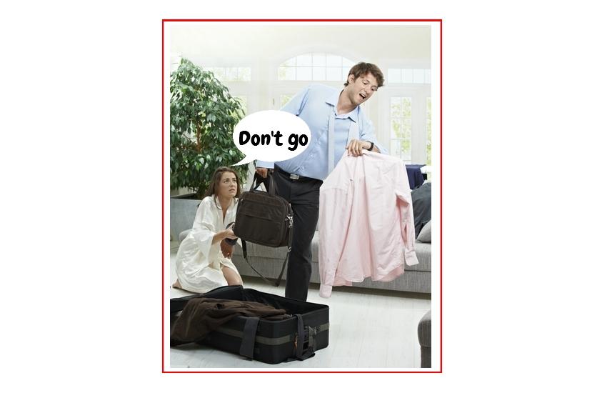 why-men-pull-away