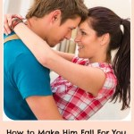 make-a-man-fall-in-love-with-you2