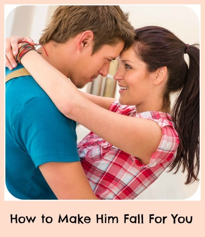 How To Get A Man To Miss You