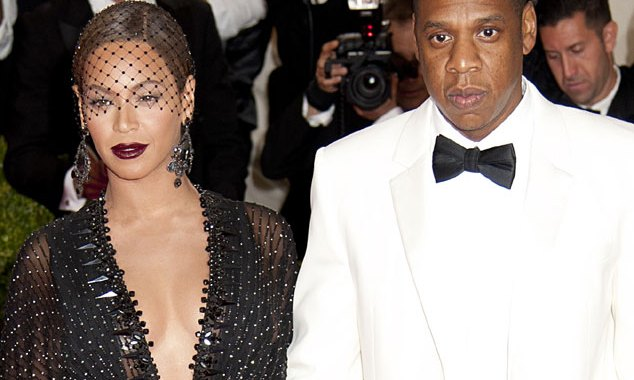 Beyonce-and-Jay-Z-Met-Gala4