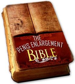 Penis enlargement bible review - 5 2