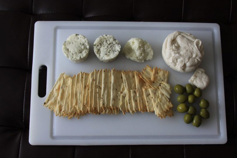 Urban Cheesecraft Review - Learn how to make cheese